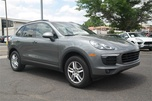 porsche cayenne gts 6 speed manual for sale used