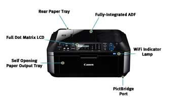 canon mf4150 manual how to scan to computer windows 7