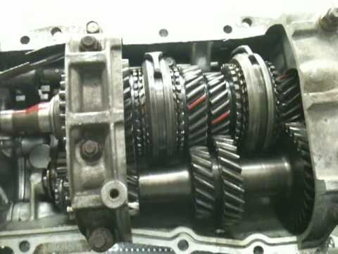 how.to.bump.start your manual transmission.vehicle