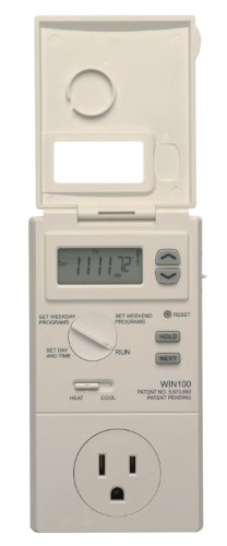 lux 500 thermostat manual for 2 wire