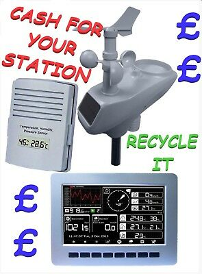 maplin weather station n96gy manual