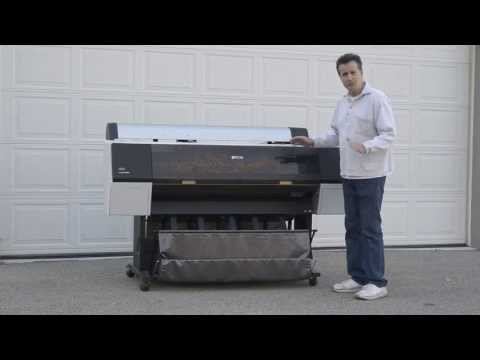 epson l800 head cleaning manual