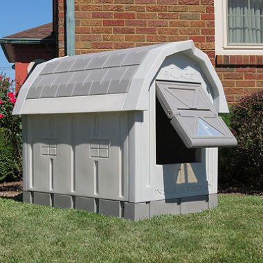 hound heater deluxe dog house heater manual
