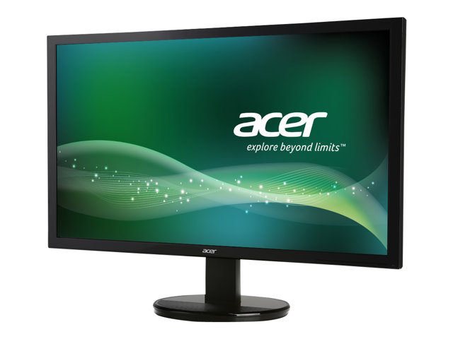 acer lcd monitor eb12ohq user manual