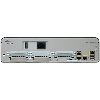 cisco 2921 integrated services router manual