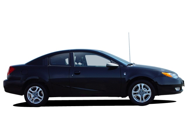 saturn ion 2006 coupe manual reculons