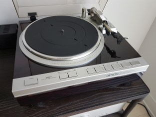 https www.hifiengine.com manual_library dynaco stereo-70.shtml